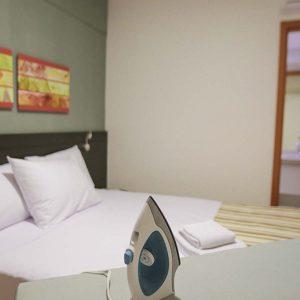 quarto-do-flat-em-brasilia-hplus-vista (3)