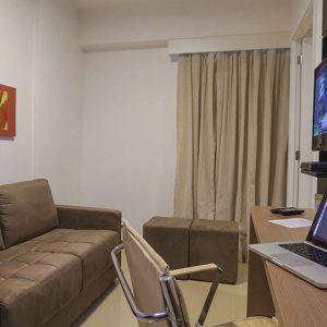 quarto-do-flat-em-brasilia-hplus-vista (4)