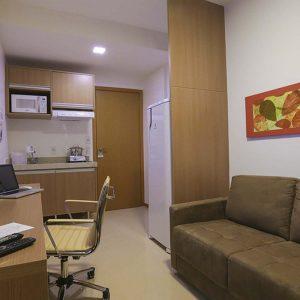 quarto-do-flat-em-brasilia-hplus-vista (5)