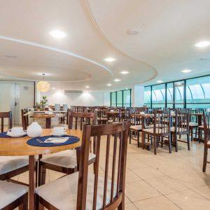 restaurante_hotel_joao_pessoa_hplus_beach (1)