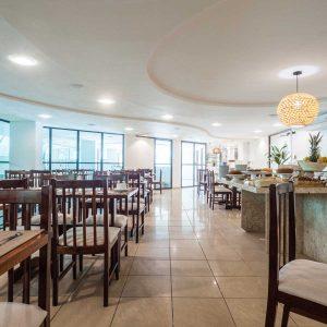 restaurante_hotel_joao_pessoa_hplus_beach (3)