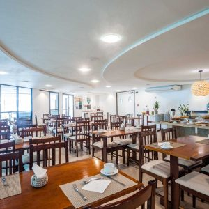 restaurante_hotel_joao_pessoa_hplus_beach (5)