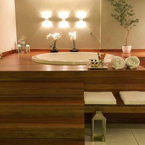 spa_do_flat_em_basilia_hplus_spot_long_saty (3)