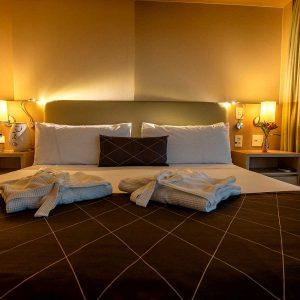 suite master hotel cullinan hplus premium