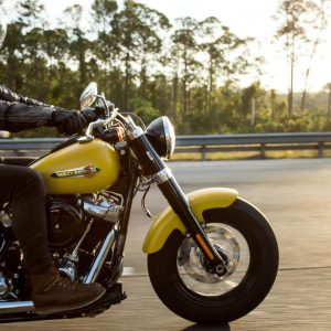 tarifa-para-motociclistas-brasilia