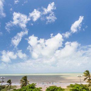 vista_hotel_joao_pessoa_hplus_beach (4)